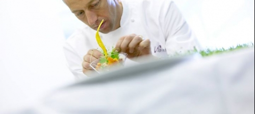 Cooking Class - Sous-Vide zu Hause