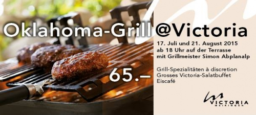 Oklahoma-Grill@Victoria